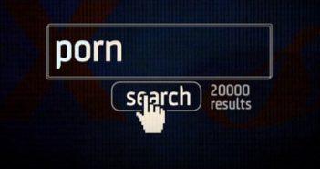 Porn-Search