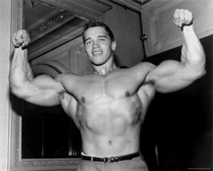 arnold-1