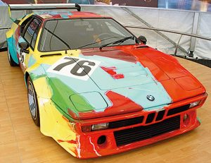 bmw-m1-turbo