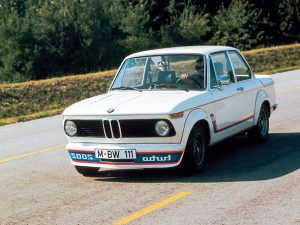 bmw2002-turbo