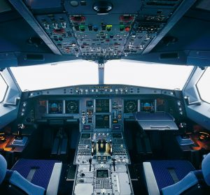 porsche-airbus