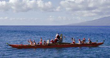 Хавай кану
