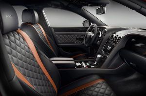 Bentley-Flying-Spur-W12-S-interior