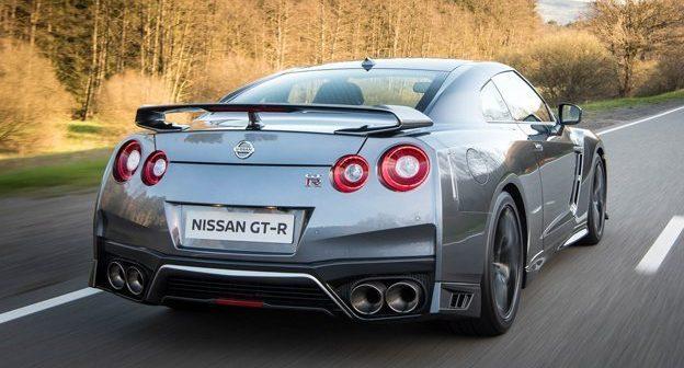5 супер коли, които може да си купите на цената на нова дизелова петица!
