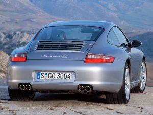PORSCHE-911-Carrera-4S--997--1187_20