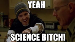 Yeah-science-bitch-690x389